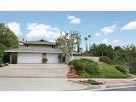 11002 Coronel Road North Tustin CA, 92705