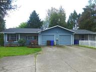 520 Depot St Fairview OR, 97024