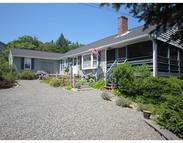 41 Howes Rd Brewster MA, 02631