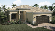 Burgundy Naples FL, 34119