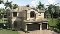 Shiraz Naples FL, 34119