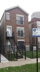 1231 South Avers Avenue Chicago IL, 60623