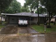 742 Terryhollow St Channelview TX, 77530