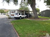 5932 Los Angeles Ave. #40 Simi Valley CA, 93065