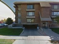 Address Not Disclosed Provo UT, 84604