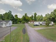 Address Not Disclosed Graham KY, 42344