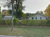 Address Not Disclosed Des Moines IA, 50316