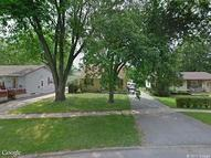 Address Not Disclosed Des Moines IA, 50313