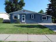 Address Not Disclosed Rapid City SD, 57702