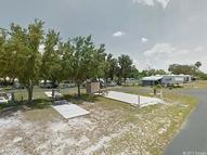Address Not Disclosed Avon Park FL, 33825
