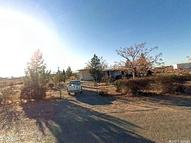 Address Not Disclosed Chaparral NM, 88081