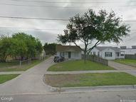 Address Not Disclosed Corpus Christi TX, 78405