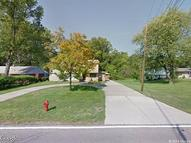 Address Not Disclosed Southfield MI, 48033