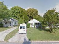 Address Not Disclosed Greensboro NC, 27403