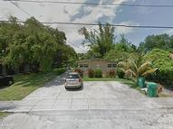 Address Not Disclosed Miami FL, 33161