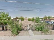 Address Not Disclosed Albuquerque NM, 87104