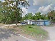 Address Not Disclosed Hammond LA, 70401