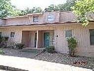 Address Not Disclosed Hot Springs Village AR, 71909