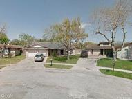 Address Not Disclosed Corpus Christi TX, 78415