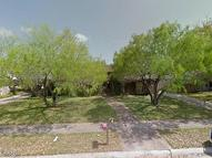Address Not Disclosed Corpus Christi TX, 78413