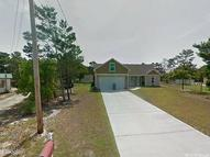 Address Not Disclosed Panama City Beach FL, 32413