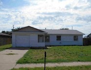 Address Not Disclosed Hereford TX, 79045