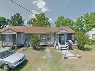 Address Not Disclosed Prichard AL, 36610
