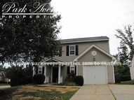 14819 Jerpoint Abby Charlotte NC, 28278