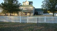 11061 Foutch Road Pilot Point TX, 76258