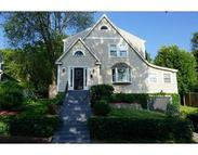14 Clearview Rd Stoneham MA, 02180