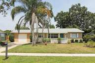 1419 W Virginia Ln Clearwater FL, 33759