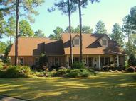2 Wake Forest Court Southern Pines NC, 28387
