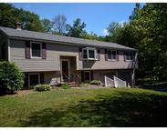 7 Holly Dr Gardner MA, 01440