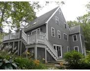 39 Forest St Manchester MA, 01944