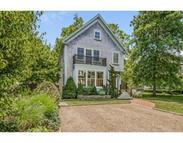 8 Cottage Street Marion MA, 02738