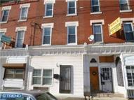 3805 Haverford Ave Philadelphia PA, 19104