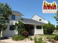 1383 Park Place Broomfield CO, 80020