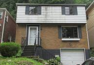 159 Westfield Ave Pittsburgh PA, 15229