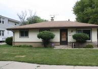 6460 N 52nd St Milwaukee WI, 53223