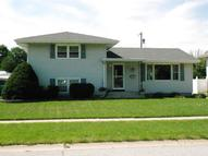 9124 Wildwood Dr Highland IN, 46322
