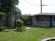 2113 W. Spencer Ave. Marion IN, 46952