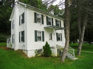 3077 Rt. 35 S East Waterford PA, 17021