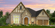 The Waterleaf The Colony TX, 75056
