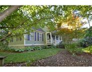 10 Robin Lane Pepperell MA, 01463