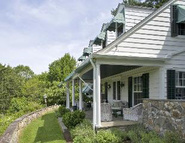 263 Old Quaker Hill Road Pawling NY, 12564