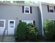 2c Banner Place #1 Winchendon MA, 01475