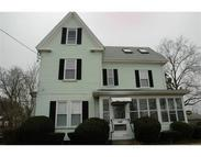 135 Norfolk St Quincy MA, 02170