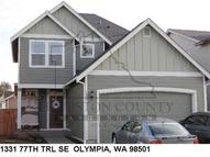 1331 77th Trail Se Olympia WA, 98501