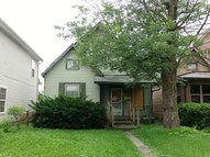 565 W 28th St Indianapolis IN, 46208