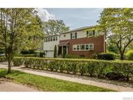 301 Hussey Road Mount Vernon NY, 10552